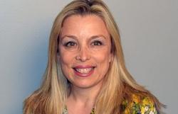 Meryl A. Baurmash, D,D,S.