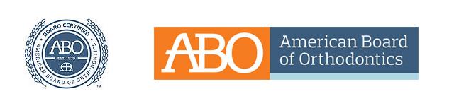 abo_logo master