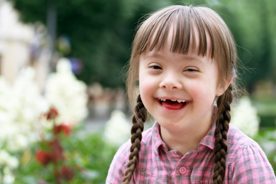 Orthodontic care for patients with special needs