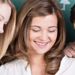 Why clear aligners are the ideal dental treatment for teens
